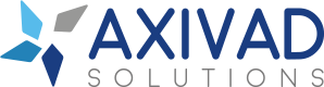 AXIVAD SOLUTIONS